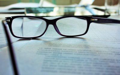 Déchets: les limites du contrat-cadre