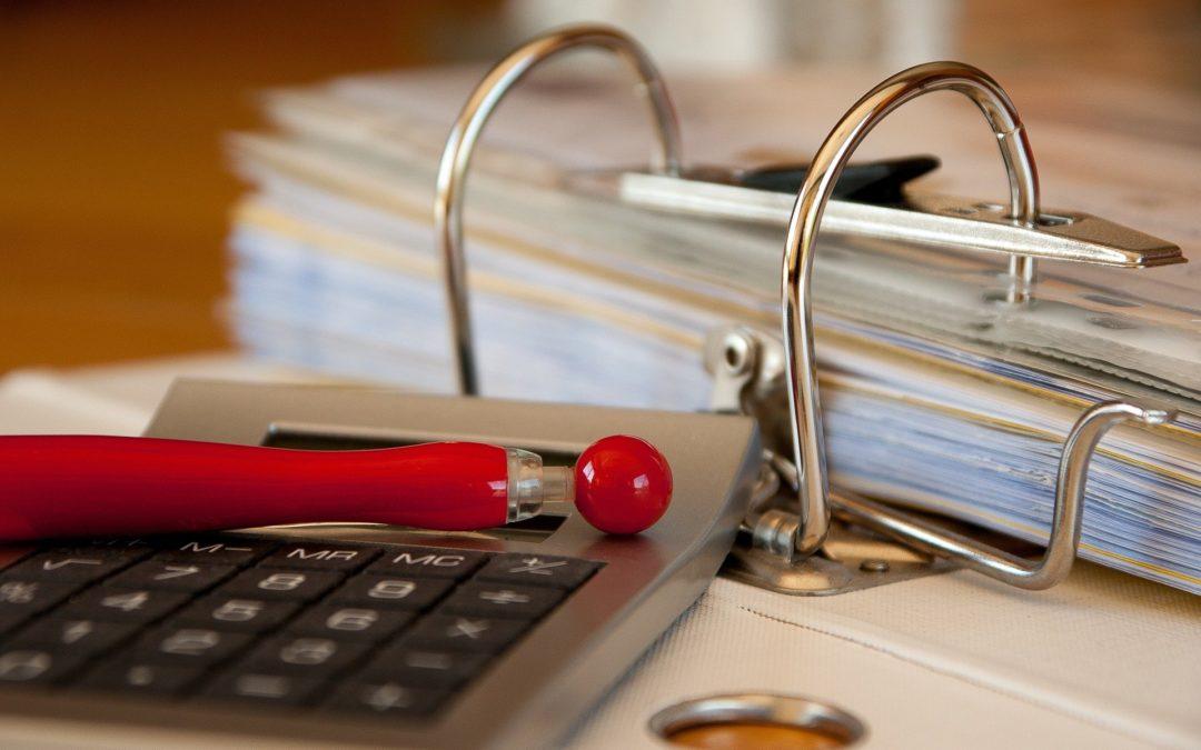Le registre des déchets, outil de suivi de la performance déchets des entreprises