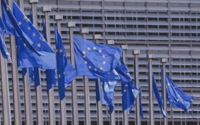 Taxe européenne sur les emballages plastiques non recyclés: pourquoi et comment?